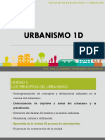 URB1-UI05