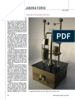 documents.mx_generador-kelvin.pdf