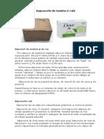 2).docx