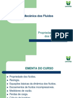 fluidos_1