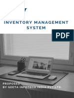 Inventory-Management-Proposal.pdf