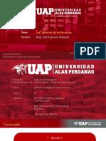 SEMANA 1 DERECHOS DE LAS PERSONAS.pdf