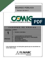 Caderno 1 - CEMIG 03 - Tecnico Contabil I-20180423-144253.pdf