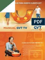 gvt_tv_manual_parte01.pdf