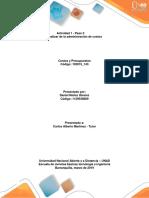 Actividad1_Paso2_DanielNuñez 2.docx