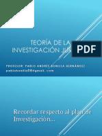 6. El aparato crítico.pdf
