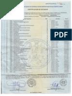 CERTIFICACION DE CURSOS.docx
