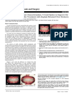 the-role-of-denture-base-characterization-a-good-option-to-improve-theaesthetic-outcome-of-the-treatment-with-implantretained-over-.pdf