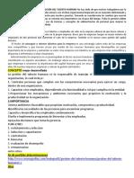 317822914-IMPORTANCIA-DE-LA-ADMINISTRACION-DEL-TALENTO-HUMANO-No-hay-duda-de-que-muchos-trabajadores-por-lo-general-estan-insatisfechos-con-el-empleo-actual-o-c.docx