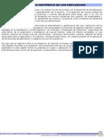 Unidad 1 y 2 Explosivos.pdf