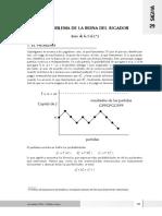 9_ruina_jugador.pdf