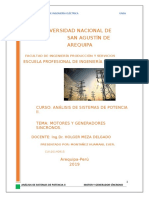 MÁQUINAS Y GENERADORES SÍNCRONOS.docx