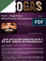 Diagnostico Definición M22S1A1