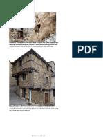 Building lifespan.pdf
