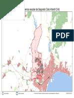 Mapa (2).pdf