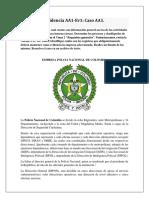 Evidencia AA1.docx