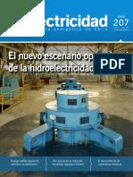 ELEC%20207.pdf