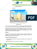 Evidence_Society_as_I_see_it.pdf