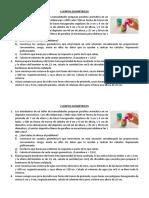 CUERPOS GEOMÉTRICOS.docx
