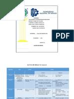Equipo 3 Actividad 1 Ideas de negocio.docx