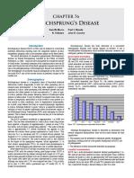 help_pedsurgeryafrica76.pdf
