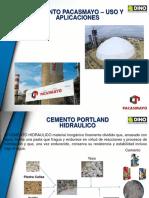 Presentacion Tumbes.pdf