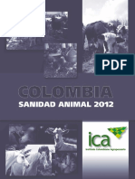 Sanidad-animal-2012(int)2-16-06-2014