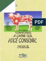 EMBRAPA. 2000. Qualidade da carne bovina.pdf