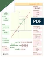 Ecuaciones-de-la-recta-1357419259.pdf