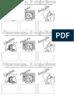 ACIVIDAD DE CUARESMA.docx