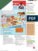 academic unit.pdf