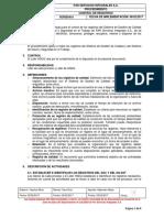 (v6) Procedimiento Control de Registro