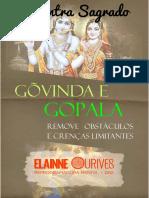 GOVIDA GOPALA BONUS.pdf