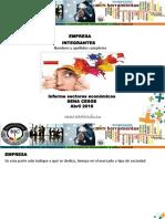 F1 TNG Plantilla Power Sectores (2)