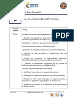 Materia 6 Pl - Normatividad