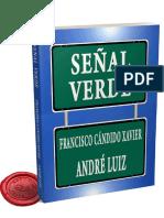 Señal Verde.pdf