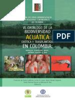 2012 Catálogo Exóticas y Trasplan BAJA.pdf