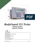 BodyGuard Twins 121.pdf