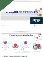 Alcoholes y Fenoles.ppt