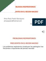 1 PROBLEMAS RESP. FRECUENTES EN RN (1).pptx