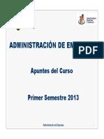 01 Apuntes ADE 2013.pdf