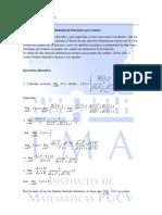 3.Limites laterales y continuidad de funciones por tramos.pdf