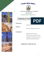 TEOREMAS_DE_PAPPUS-GULDIN.pdf