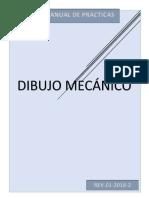 2018 Manual de prácticas.pdf