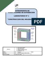 CONSTRUCCION-DEL-MOLDEADOR .docx