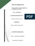 plan exhibicion del producto..pdf