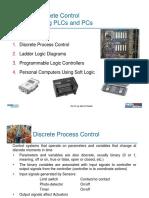 08-Discrete-Control.pdf