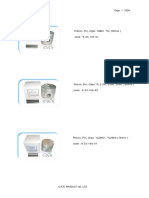 ccr-catalogiseki-parts.pdf