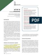 Articulo1 Taller sd motores.pdf