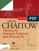 LIVRO CADEIAS MUSCULARES CHAITOW.pdf